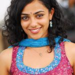 Nithya Menen Bra Size, Age, Weight, Height, Measurements