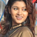 Oviya Bra Size, Age, Weight, Height, Measurements