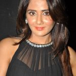 Parul Yadav Bra Size, Age, Weight, Height, Measurements