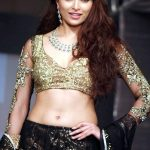Parvathy Omanakuttan Bra Size, Age, Weight, Height, Measurements