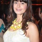 Pooja Batra Bra Size, Age, Weight, Height, Measurements