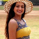 Pooja Kanwal Bra Size, Age, Weight, Height, Measurements
