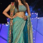 Pooja Misrra Bra Size, Age, Weight, Height, Measurements