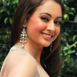 Preeti Jhangiani Bra Size, Age, Weight, Height, Measurements