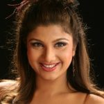 Rambha Bra Size, Age, Weight, Height, Measurements