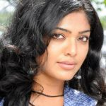 Rima Kallingal Bra Size, Age, Weight, Height, Measurements