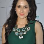 Sagarika Ghatge Bra Size, Age, Weight, Height, Measurements