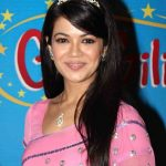 Shweta Gulati Bra Size, Age, Weight, Height, Measurements