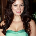 Vidya Malvade Bra Size, Age, Weight, Height, Measurements