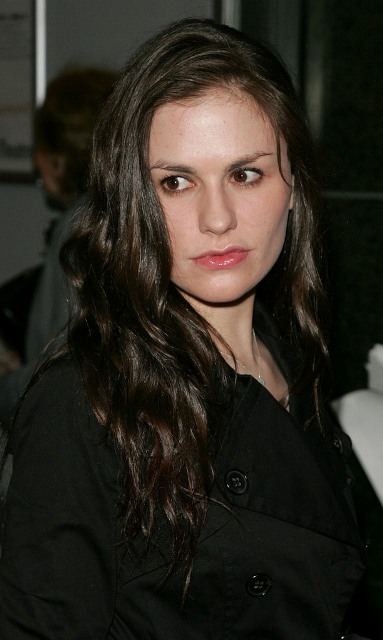 Anna Paquin Plastic Surgery Before And After Celebrity Sizes