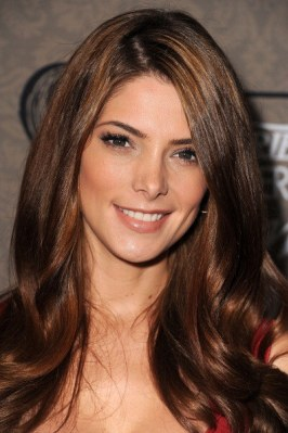 ashley greene plastic surgery before and after celebrity sizes