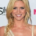 Brittany Snow Plastic Surgery Before and After