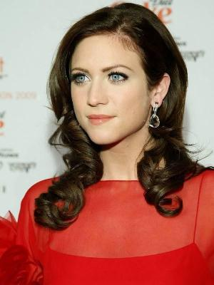 Brittany Snow Plastic Surgery Before And After Celebrity