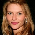Claire Danes Plastic Surgery Before and After