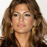 Eva Mendes Plastic Surgery Before and After