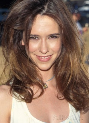 Jennifer Love Hewitt Plastic Surgery Before and After ...