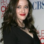 Kat Dennings Plastic Surgery Before and After