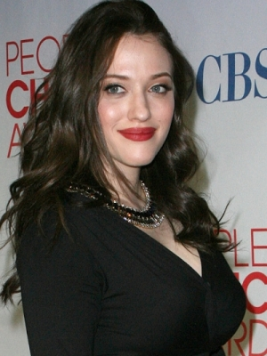 Kat Dennings Plastic Surgery Before And After Celebrity