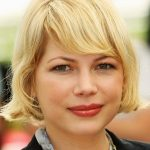 Michelle Williams Plastic Surgery Before and After