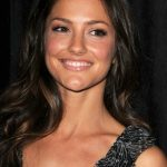 Minka Kelly Plastic Surgery Before and After