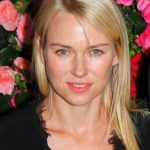 Naomi Watts Plastic Surgery Before and After