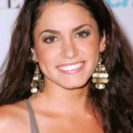 Nikki Reed Plastic Surgery Before and After