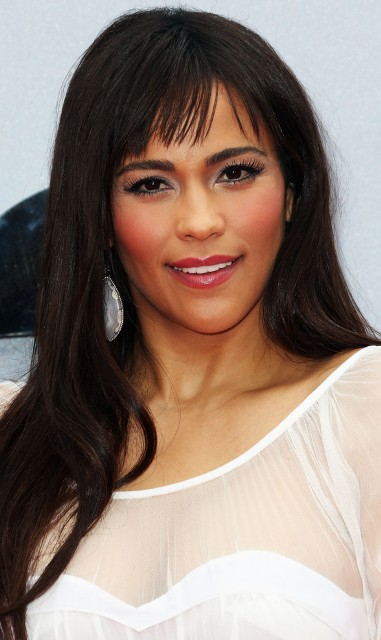 2 guns paula patton - 2 7