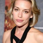 Piper Perabo Plastic Surgery Before and After