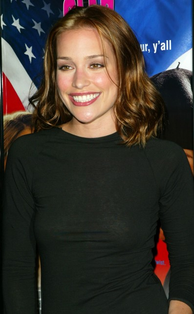 Piper Perabo Plastic Surgery Before And After Celebrity