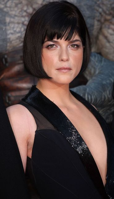 Selma Blair Plastic Surgery Before And After Celebrity Sizes