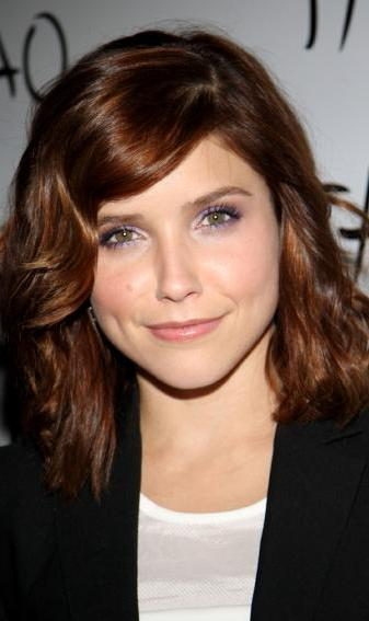 Sophia Bush Plastic Surgery Before And After Celebrity Sizes