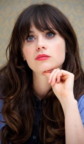zooey deschanel ukulelezooey deschanel hello, zooey deschanel hello скачать, zooey deschanel 2017, zooey deschanel 2016, zooey deschanel sherlock, zooey deschanel gif, zooey deschanel sugar town, zooey deschanel katy perry, zooey deschanel hello перевод, zooey deschanel vk, zooey deschanel sugar town перевод, zooey deschanel and joseph gordon-levitt, zooey deschanel википедия, zooey deschanel фото, zooey deschanel фильмография, zooey deschanel hello минус, zooey deschanel wiki, zooey deschanel dance, zooey deschanel ukulele, zooey deschanel yes man перевод