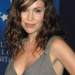 Alyssa Milano Plastic Surgery Before and After