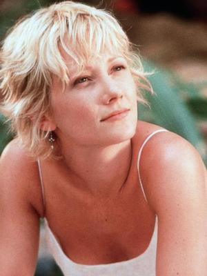 Anne heche six days seven nights 6