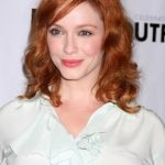Christina Hendricks Plastic Surgery Before and After