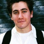 Jake Gyllenhaal Plastic Surgery Before and After