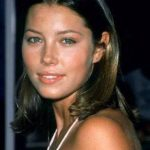 Jessica Biel Plastic Surgery Before and After