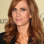 Kristen Wiig Plastic Surgery Before and After