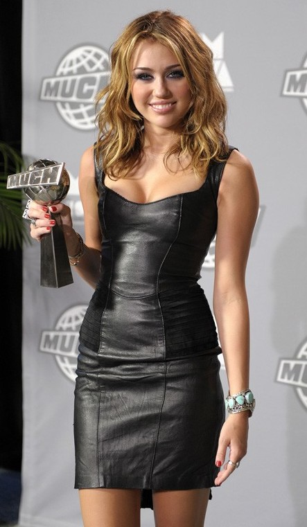 Miley Cyrus Plastic Surgery Before And After Celebrity Sizes