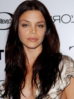 Vanessa Ferlito Plastic Surgery Before And After
