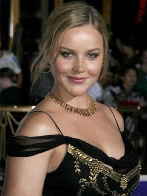 Abbie Cornish Plastic Surgery Before And After Celebrity