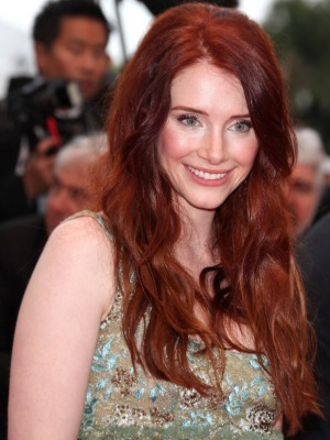 Bryce Dallas Howard Plastic Surgery Before And After