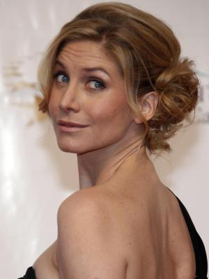 elizabeth mitchell movies