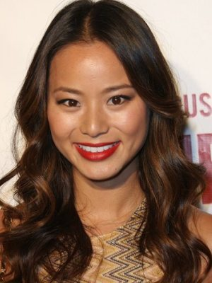Jamie Chung Plastic Surgery Before And After Celebrity Sizes