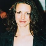 Kristin Davis Plastic Surgery Before and After