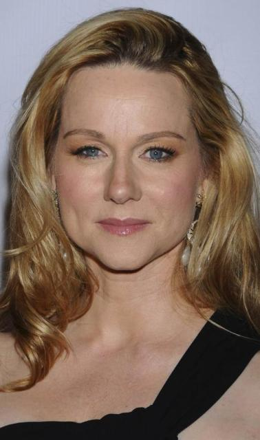 Laura Linney Plastic Surgery Before And After Celebrity