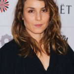 Noomi Rapace Plastic Surgery Before and After