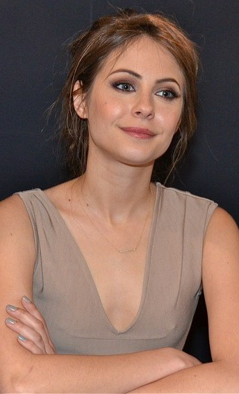 Willa Holland Plastic Surgery Before and After - Celebrity ...