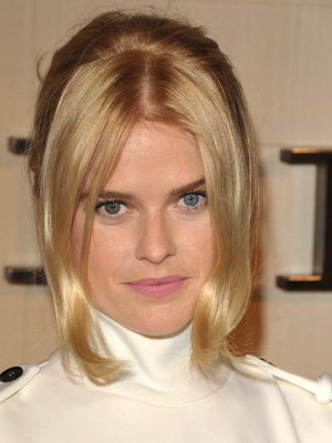 Alice Eve Plastic Surgery Before And After Celebrity Sizes