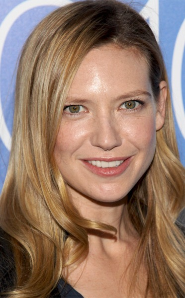 Anna Torv Plastic Surgery Before And After Celebrity Sizes